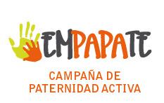 ban_empapate