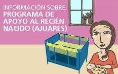 banner_ajuares