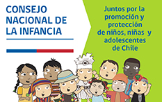banner_consejo1