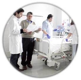 atencion_hospitalizados-hsjd