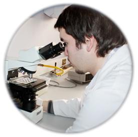 laboratoriohsjd.png