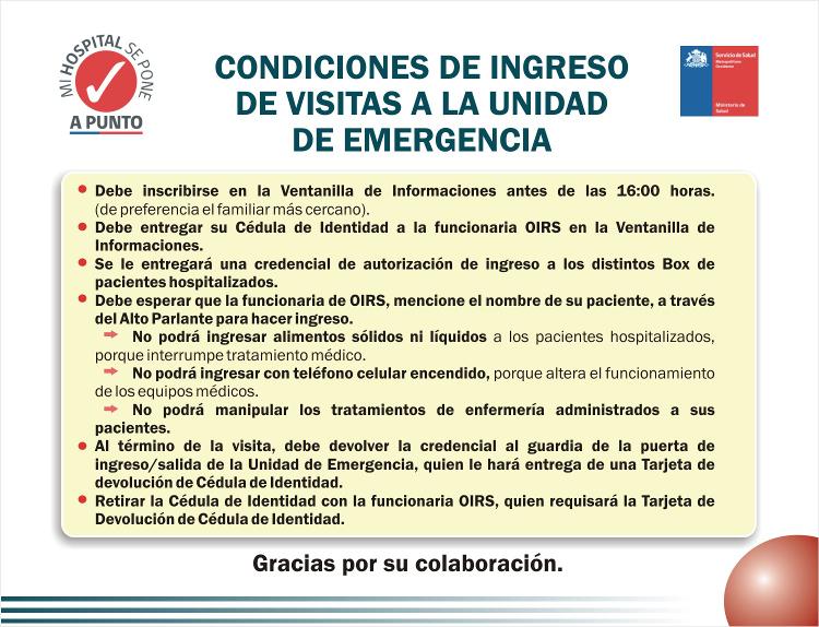 categorizacion hospital SAN JUAN DE DIOS 4_C5_2012_b