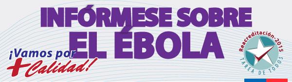 banner-ébola-01