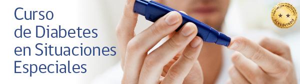 BANNER-Curso-de-Diabetes-en-situaciones-especiales-01