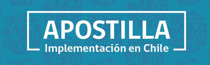 Banner-sitio-web-Apostilla-Lanzamiento-01-13