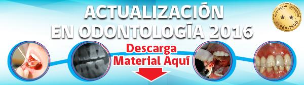 Curso-de-Emergencia-Odontológica-01