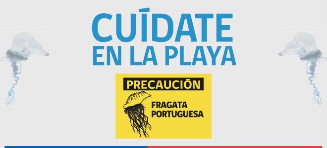 banner-fragata-portuguesa_02_660x300