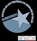 logo HSJD-02