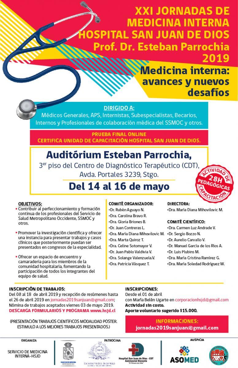 AFICHE JORNADAS DE MEDICINA INTERNA-01